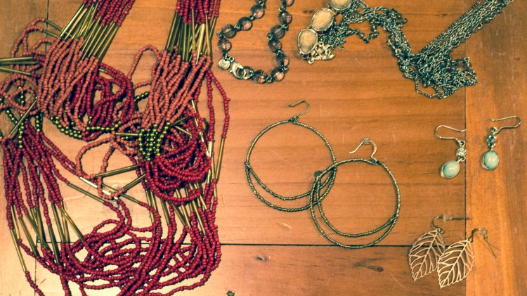 education, photography
