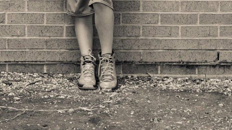 education, photography